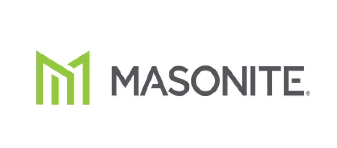 Masonite - Industries manufacturières Mégantic